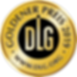 Gold_RGB_2019.png