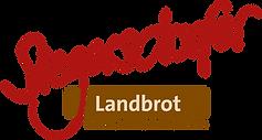 SL-Logo-B-Teichmann.png
