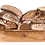 Thumbnail: Siegersdorfer Brotpaket