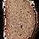 Thumbnail: Mehrkorn, 750 g