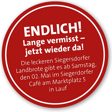 Siegersdorfer_Stoerer_Cafe_Lauf_02.png
