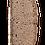 Thumbnail: Hirtenlaib, 2 kg
