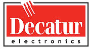 Decatur_Logo Croped 3000.jpg