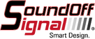 SoundOff logo.png