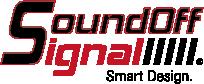 SoundOff Signal.png