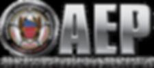 AEP_Logo RBG4.png