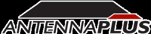 AntennaPlus.png