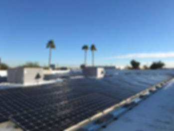 solar project 3000.jpg