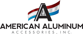 American Aluminum.png