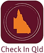 Check-In-Qld-app-icon-w-maroon-text-for-use-on-website-or-collateral.png