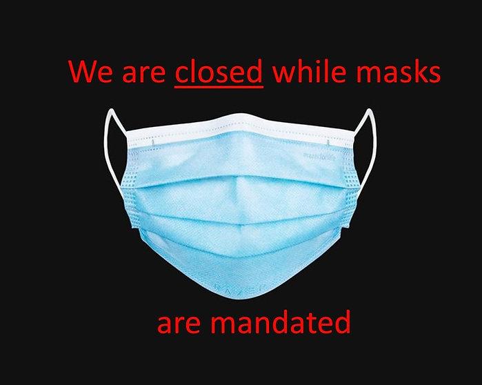 Closed masks.jpg