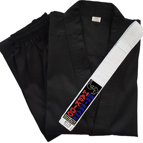 Adults Dobok (uniform)