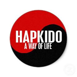 yin_yang_hapkido_1_sticker-p217245881254