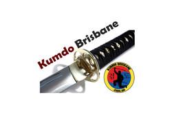 Sword Guard KB2