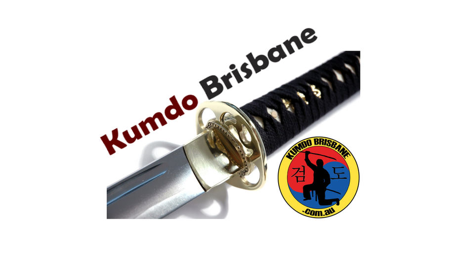 Sword Guard KB2.jpg