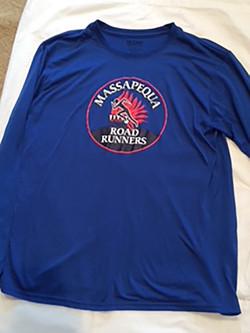 T-shirt-longsleeve-front