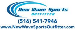 NWSO-Logo-w-Phone-and-web