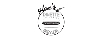 Glen-diner