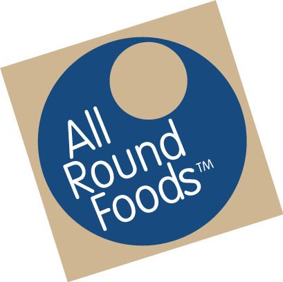 AllRoundFoods