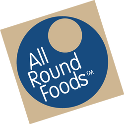 AllRoundFoods