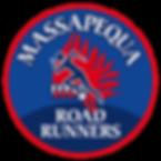 MRR-logo.png