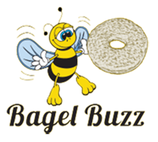 Bagel_Buzz-NoBkg