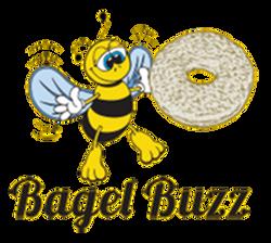 Bagel_Buzz-NoBkg