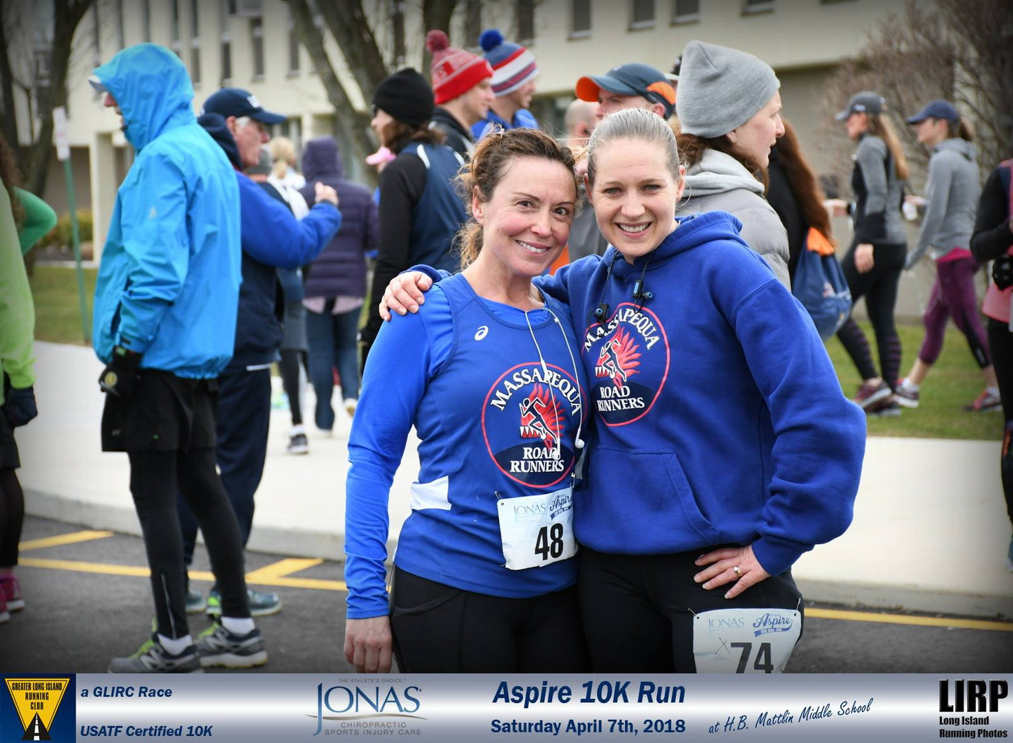 Aspire10K-2018-finishers.jpg