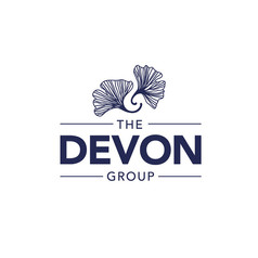 Devon-Group.jpg