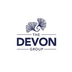 Devon-Group.jpg