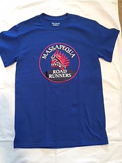 T-Shirt-cotton-front