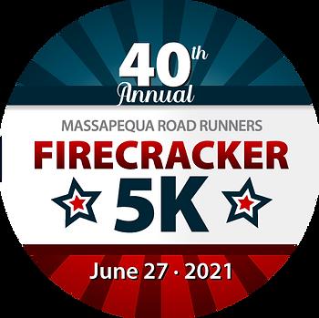 Firecracker5k-2021-40th.png