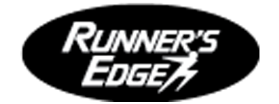 Runners-edge-b
