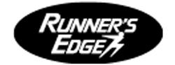 Runners-edge-b