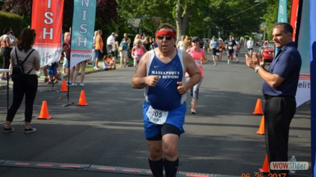 Firecracker_5K-Warren.jpg