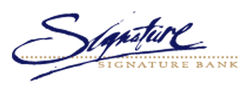 Signature-b