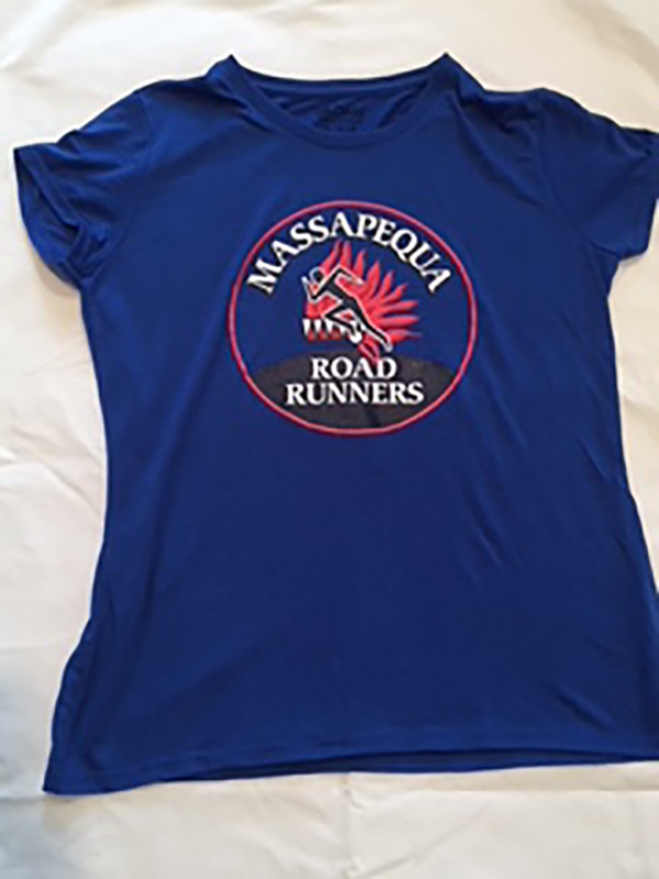 T-shirt-tech-front