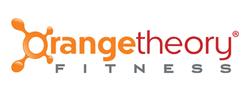 Orange-Theory