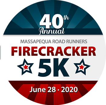 Firecracker5k-2020-40th.png