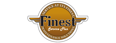 Finest-Service-Plus