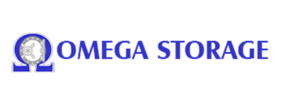 Omega-Storage-b