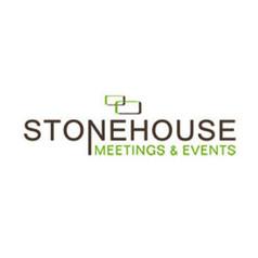 StoneHouse.jpg