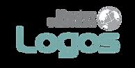 logos logo.png