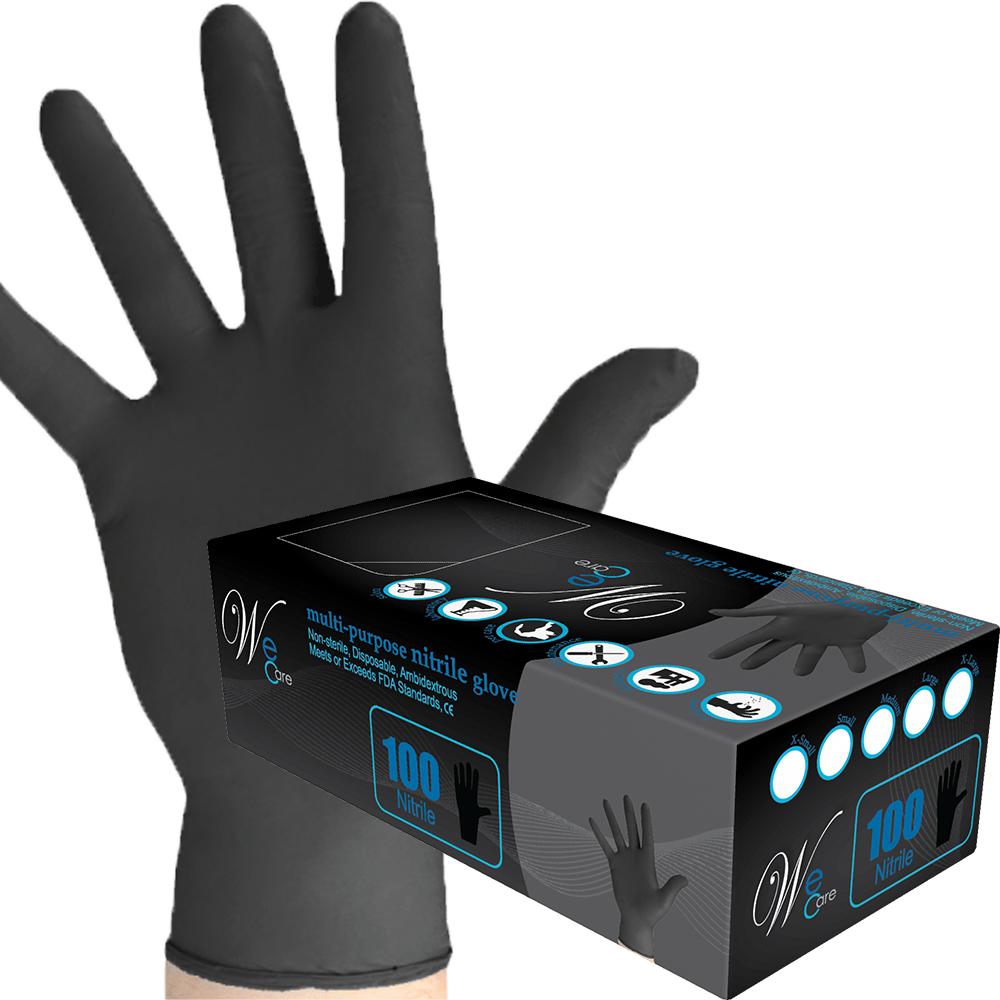 we-care---nitrile----black---box-GLOVE-1