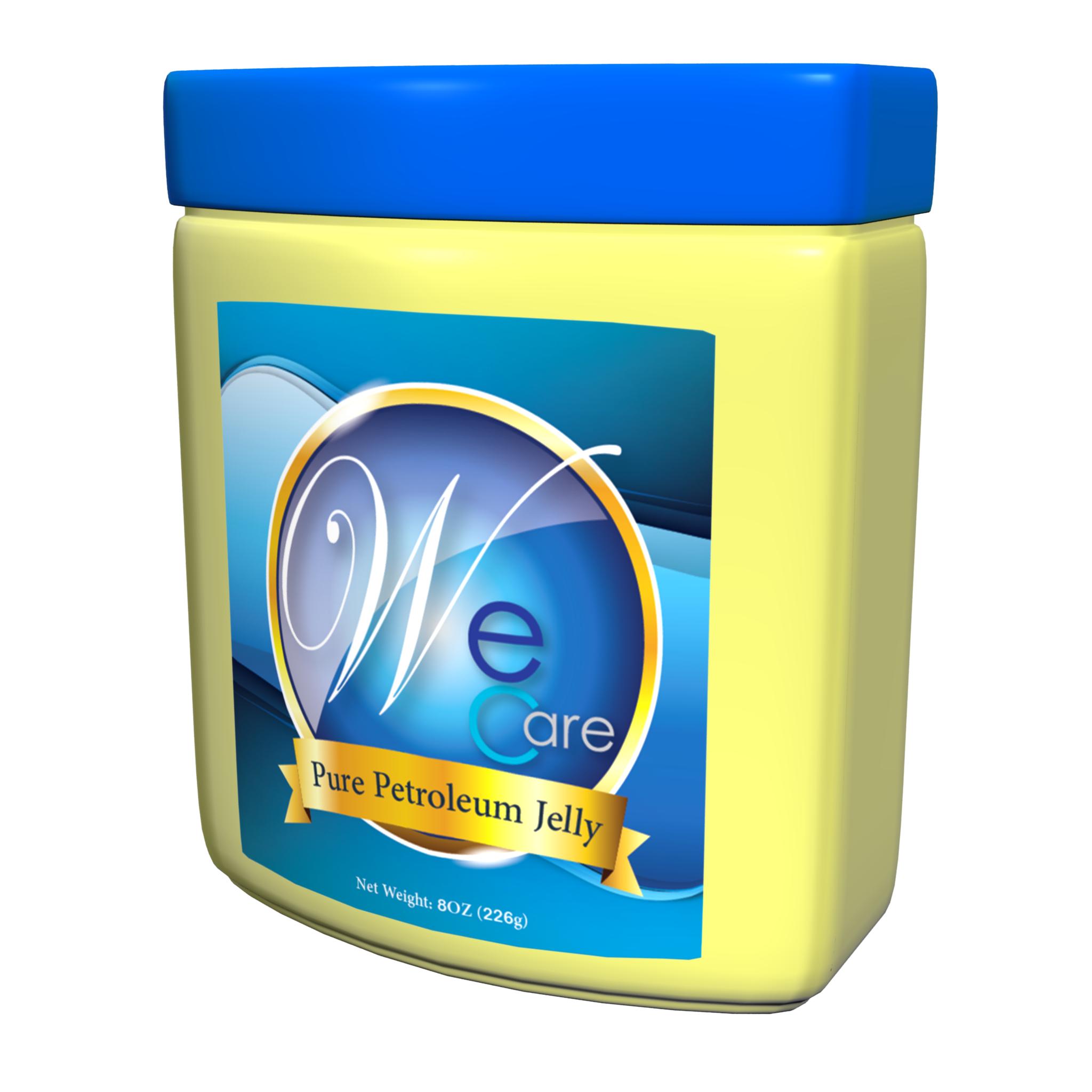 wecare---Petroleum-Jelly---8oz-1_white_bg