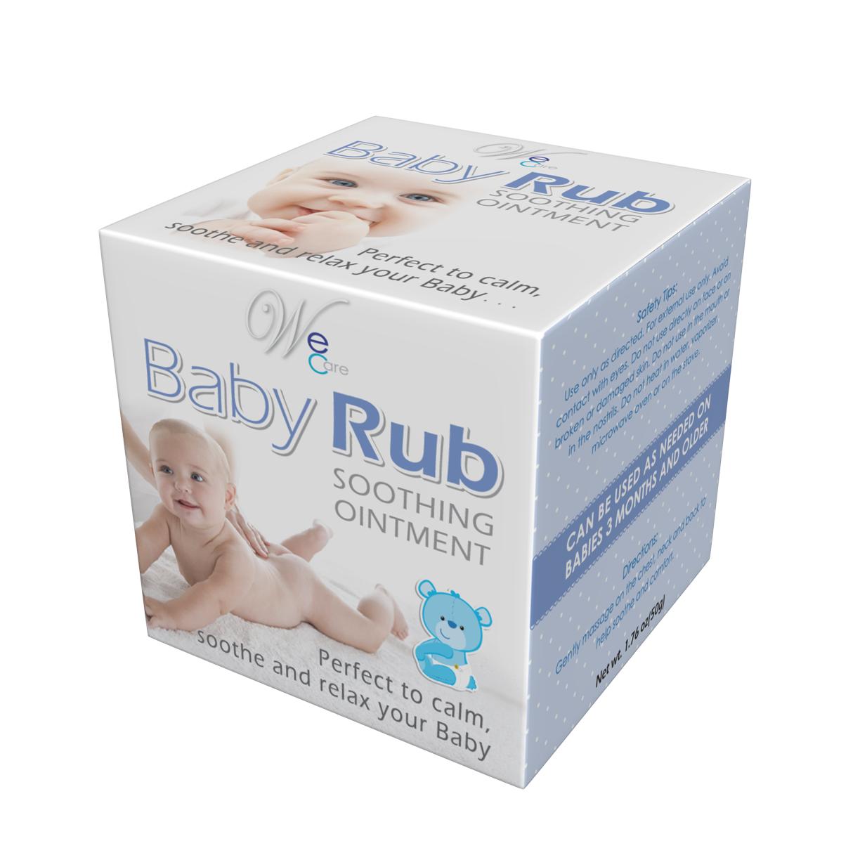 baby rub - box 1_web