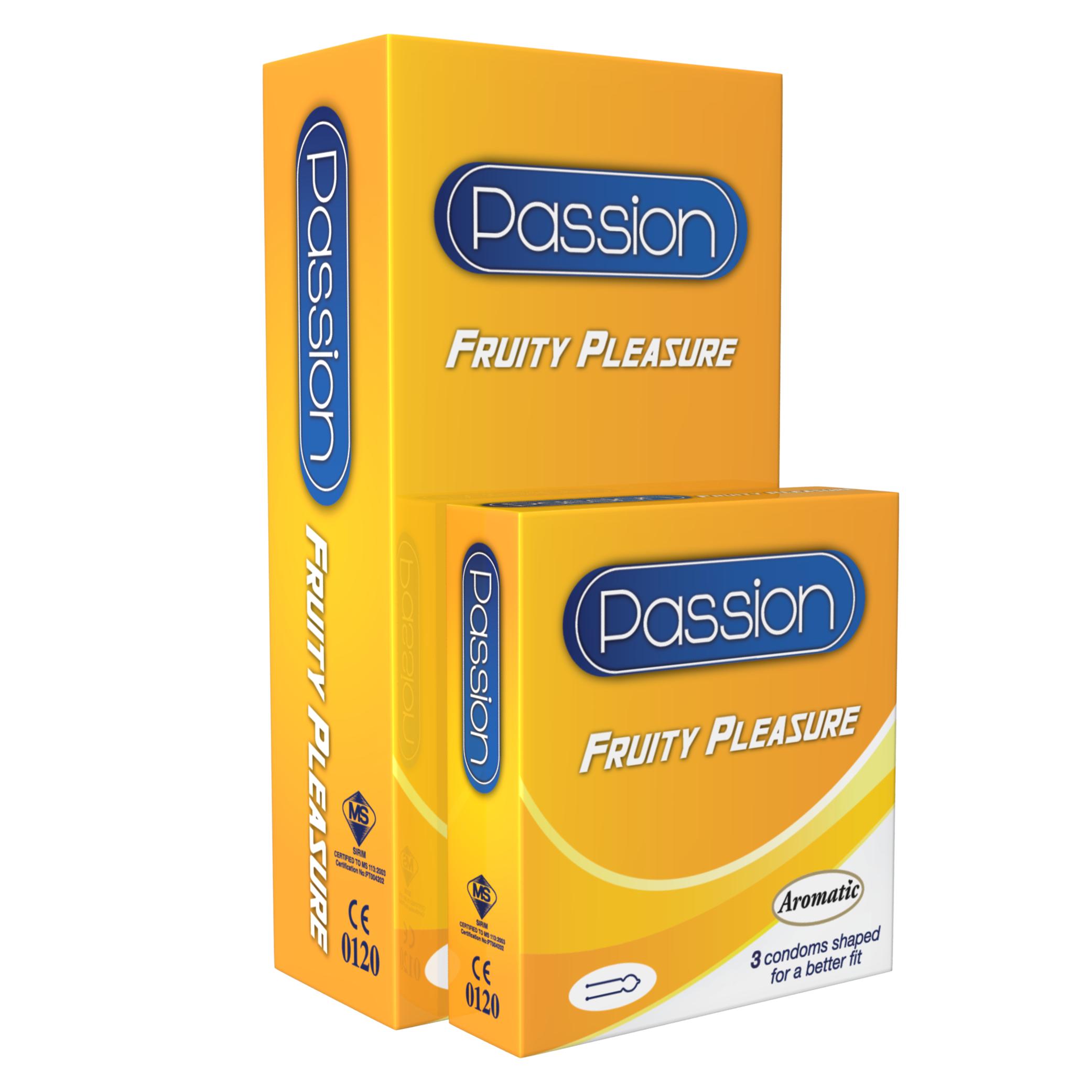 passion_aromatic_fruity_pleasure_2Counts_01