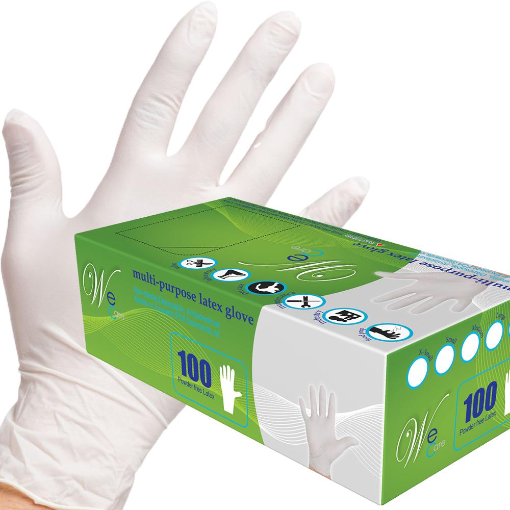 we-care---latex---powder-free---box-2