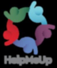 HelpMeUp_logo+texte.png