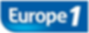 Photo Europe1.PNG